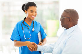 Image result for homecare services