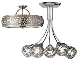flush light fittings for living room. semi flush ceiling lights light fittings for living room l