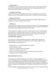 earning money essay no