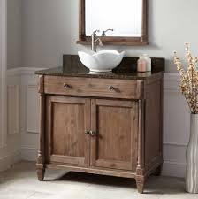 double vanity lighting. Bathroom:Bathrooms Design Double Vanity Rustic Single Bathroom Lighting Mirror Ideas Decor Diy Cabin Accessories B