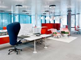 office lighting levels at work. level 34 is an office furniture system that can be used both to realise solutions for working as a team and workstations individual work. lighting levels at work