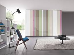 Bedrooms : Modular Almirah Almirah Design Wardrobe Designs For ...