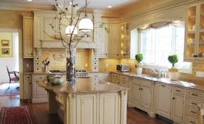 Pine Kitchen Cabinets For Yellow Pine Kitchen Cabinets