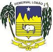 imagem de Demerval Lobão Piauí n-12