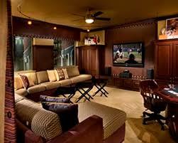 Contemporary Homes Design Ideas Interior Motives Entertainment Room
