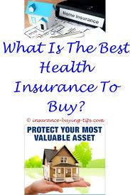 Long Term Care Insurance Quotes Awesome Budget Car Insurance Quote Budget Car Insurance Insurance Quotes