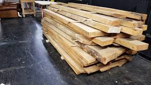 Weight Of Pressure Treated Lumber Chart Pine Wood An Overall Guide The Wood Database