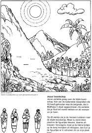 Christelijke Werkjes De Bergrede Gkv Apeldoorn Zuid