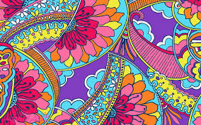 1920x1200 0 lilly pulitzer laptop wallpaper lilly pulitzer patterns 2016 wallpaper