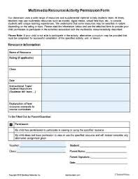 Homework Sheet Template For Teachers Printable Classroom Forms For Teachers Teachervision