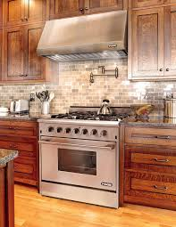 top of cabinet lighting. Appliances Kitchen Gas Range Tops With Wood Floor Also Under Cabinet Lighting For Design Ideas Heavy Top Of D