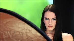make up courses london college of makeup makeup training center دروس في المكياج دبي
