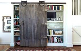 kitchen closet sliding kitchen cabinet doors extraordinary design cabinets pantry with for interesting kitchen cabinet kitchen pantry closet organization