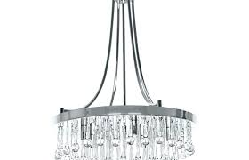 chandelier floor lamp diy lightingchandelier crystal orb floor lamp chandeliers with drop gorgeous target diy australia