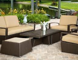 clearance patio furniture sets artrio info