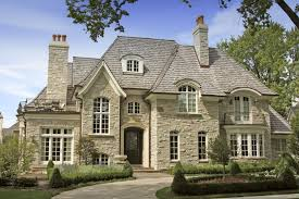 french chateau house plans. Brilliant French French Chateau House Plans Inspirational Home Luxury  Authentic Country Intended A