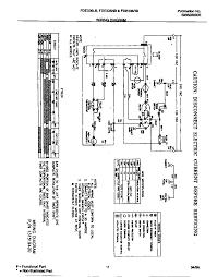 ge electric range parts diagram also 4 wire electric dryer outlet ge electric range parts diagram also 4 wire electric dryer outlet ge electric range parts diagram