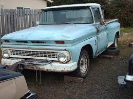 alschargers 1963 Chevrolet C/K Pick-Up Specs, Photos, Modification ...