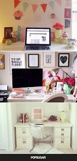 teenage desk furniture. Stunning Teenage Desk Ideas Catchy Home Furniture With 1000 About Teen Organization On