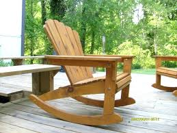 twin adirondack chair plans. Ideal Double Adirondack Chair Plans S9944655 Best Build Rocking Small House Plan Twin