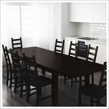 white chairs ikea ikea. dining roomround kitchen table and chairs ikea bar for sale white