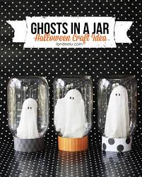 Cool Halloween Craft Ideas For Kids Crafts Easy 4th Graders Adults Cool Halloween Crafts