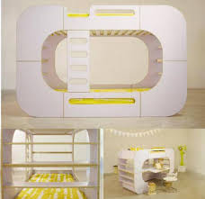 funky bedroom furniture. Funky Bedroom Furniture For Kids Photo - 1 U