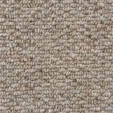 Wool Berber Carpet Per Square Foot Carpet Vidalondon