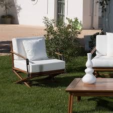 luxury maxim lounge chair italian