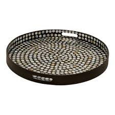 Decorative Trays For Bedroom Decorative Trays You'll Love Wayfair 93