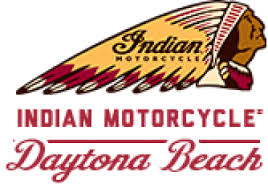 2017 Indian Springfield Motorcycles for Sale - Motorcycles on Autotrader