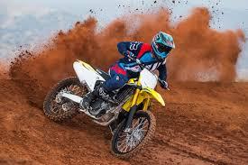 2018 ktm contingency. contemporary ktm suzuki announces 900000 rider contingency program for 2018   motoonlinecomau inside ktm p