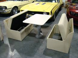 RV Parts DINNING BOOTH FOR RV S AND MOTORHOMES FOR SALE RV