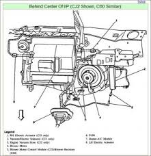 pontiac grand prix heater blower motor replacement i have attached the info you requested you didn t specify which engine size so i went a 3 8l vin k the vin is the 8th digit of your vin number