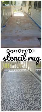 Build A Concrete Patio Best 25 Diy Concrete Patio Ideas Only On Pinterest Concrete