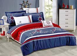 Nautical Bedroom Sets