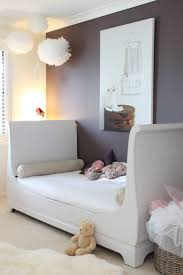 Loving Family Bedroom Furniture 17 Best Ideas About Sleigh Bed Painted On Pinterest Cherry