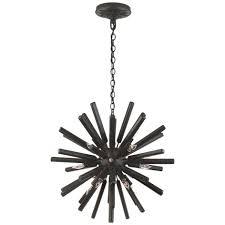 table good looking sputnik chandelier 26 e f chapman lawrence 1 sputnik chandelier jonathan adler