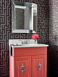 Bathroom Color and Paint Ideas & Tips From HGTV