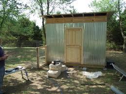 Chicken Coop Heater Solar 21 with Chicken Coop Heater Solar