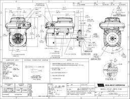 sf universal ecm motor on trane wire diagram 44 wiring diagram GM Transmission Wiring Diagram at Rostra Transmission Wiring Diagram For 5r55sn