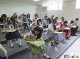 Education In Schools Essay School Essay I D E A 2015 By Rotary Club Cdo Premier