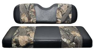auto drive seat cover front seat cover