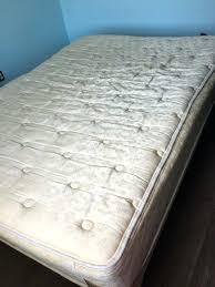 queen size mattress and box spring. Queen Boxspring And Mattress Innovative Size Box Spring Used