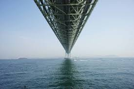 a view from the bridge essay pictorial essay awesome bridges of  pictorial essay awesome bridges of the world the burning pictorial essay 16 awesome bridges of the