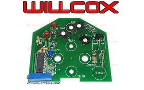1981 corvette wiring diagram pdf wirdig 79 corvette wiring diagram tach 79 wiring diagrams for automotive