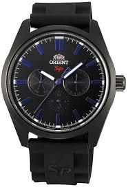 <b>Мужские часы ORIENT</b> UX00001B0 Супер цена! - купить по цене ...