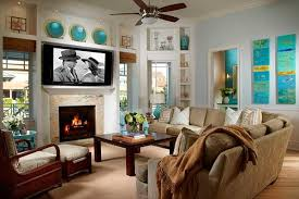 coastal living room decorating ideas. Contemporary Room Coastal Living Room Decorating Ideas Magnificent Decor Inspiration Best  On T