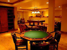 game room design ideas masculine game. Game Room Design Ideas 77. Marvelous Bat Beautiful 1000 About On Pinterest Masculine