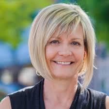 Deborah Connors | eSpeakers Marketplace